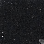 Black Galaxi